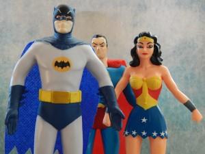 superheroes-534104_1280